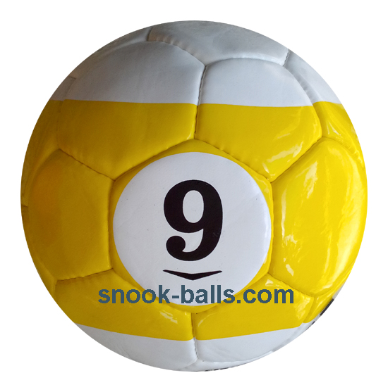 snook ball