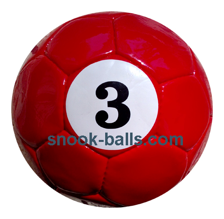 snookball3