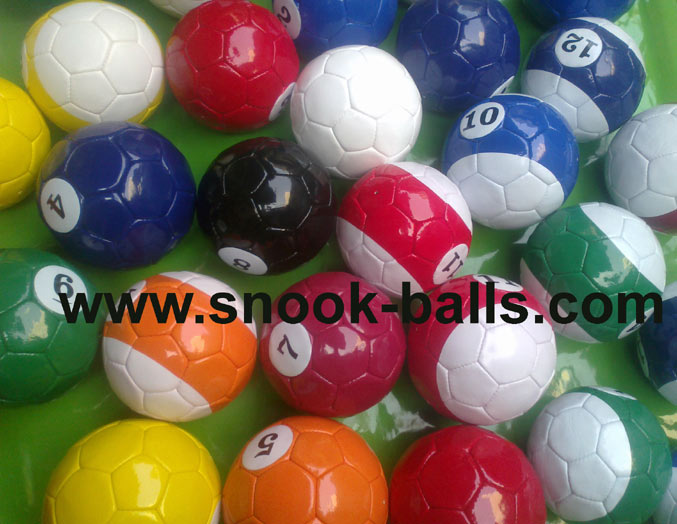 buy detail soccer table snooker mix with product pool football ball color newest